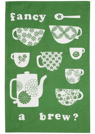 fancy-a-brew-motif-tea-towel