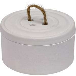 button trinket box