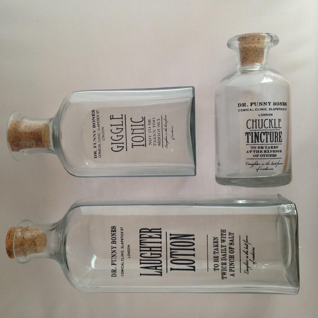 giggle bottles