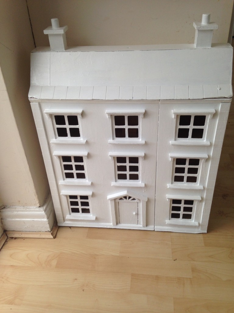dolls house2