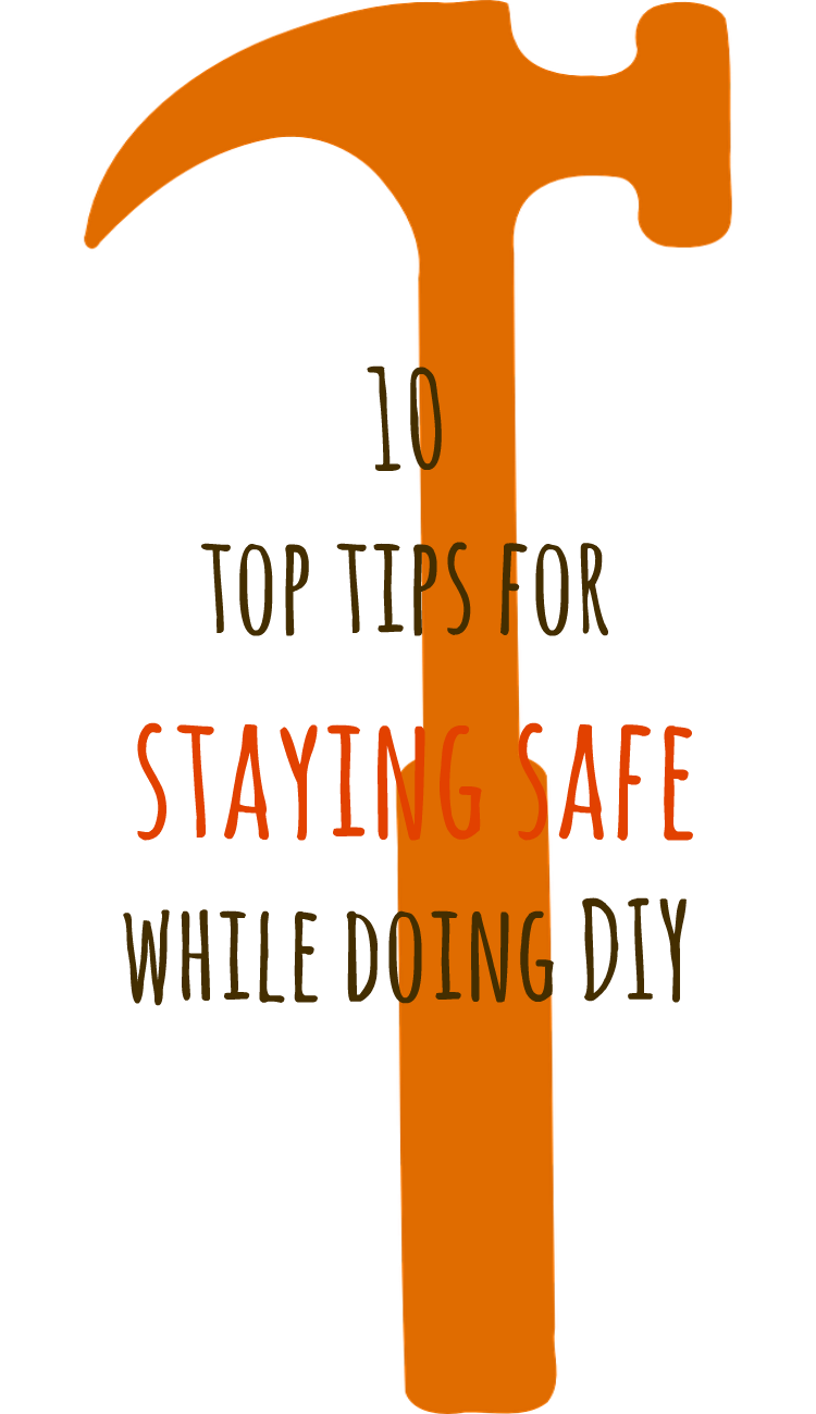 safe DIY