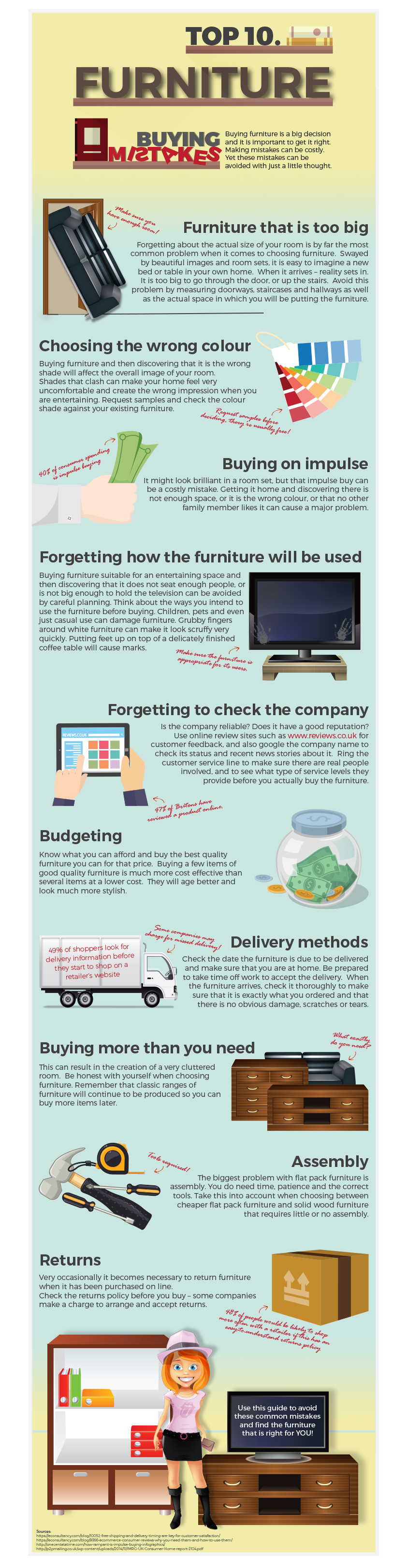 infographic-mistakes-new