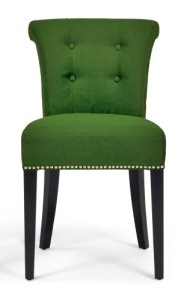 napoli_chair_green_2