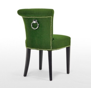 napoli_green_chair_back