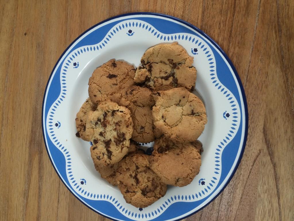 cookiesb
