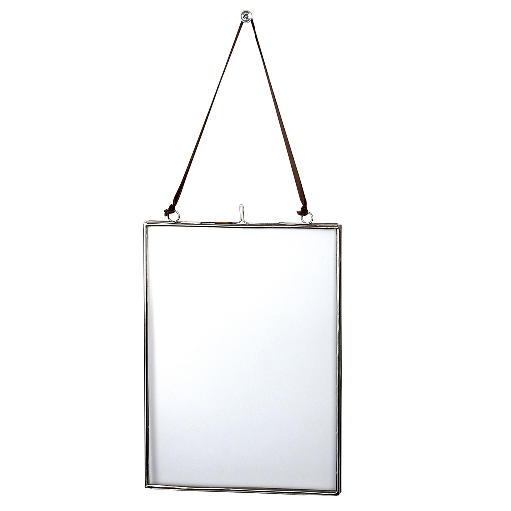 glass-hanging-frame