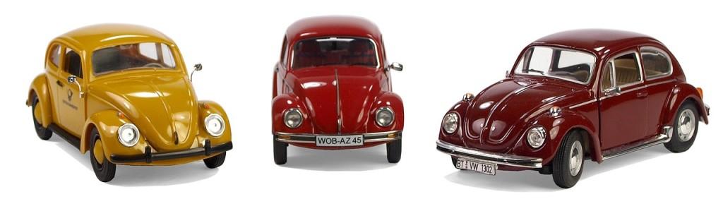 vw-beetle-994382_1280