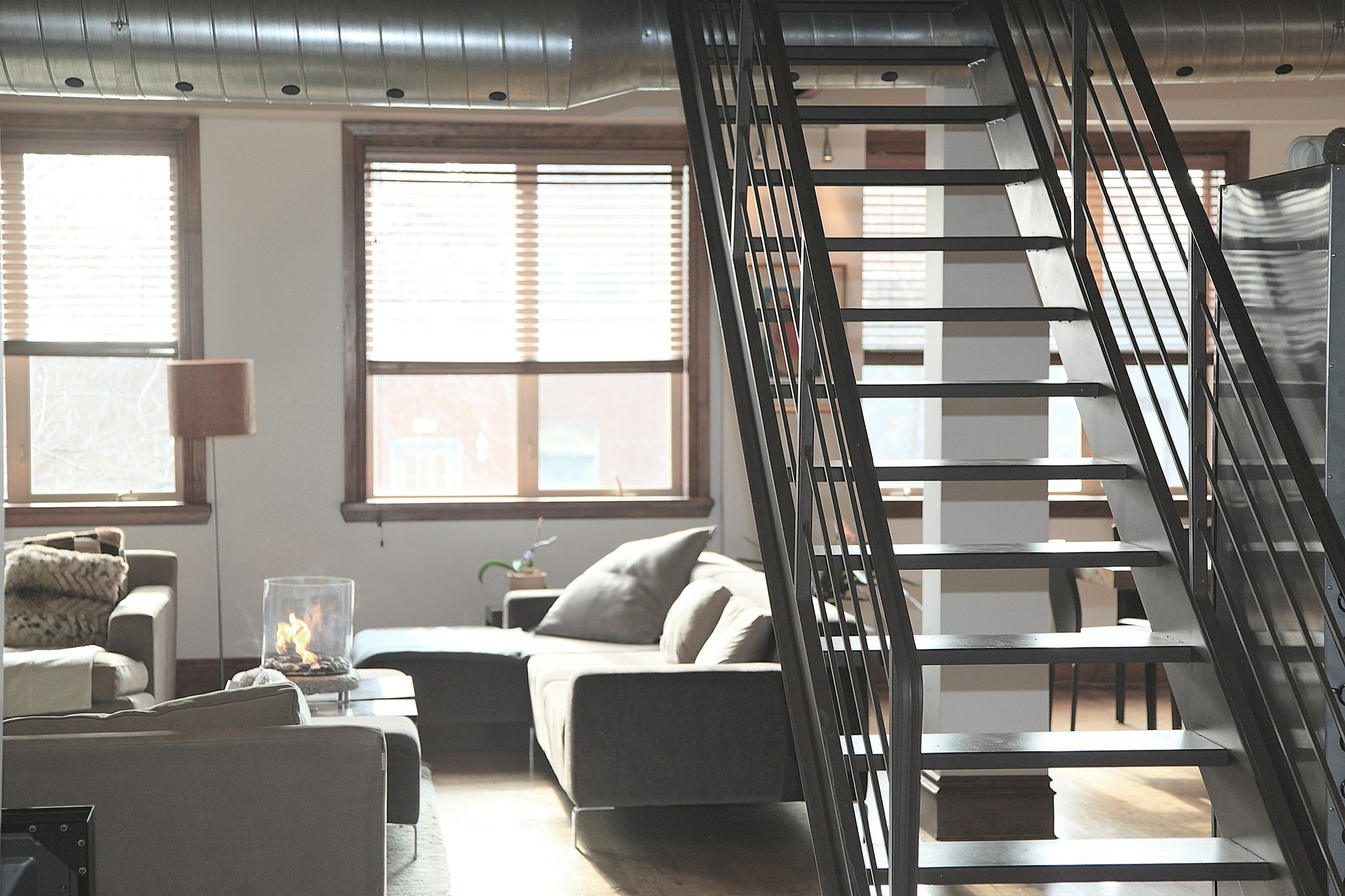 apartment-406901_1920(1), value home improvement loan