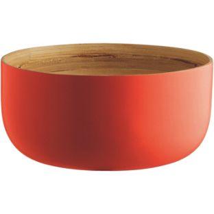 o bowl, interior design trends 2016