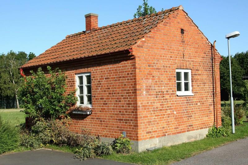 brick-house-398124_1920