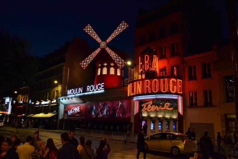 moulin-rouge-738110_1280