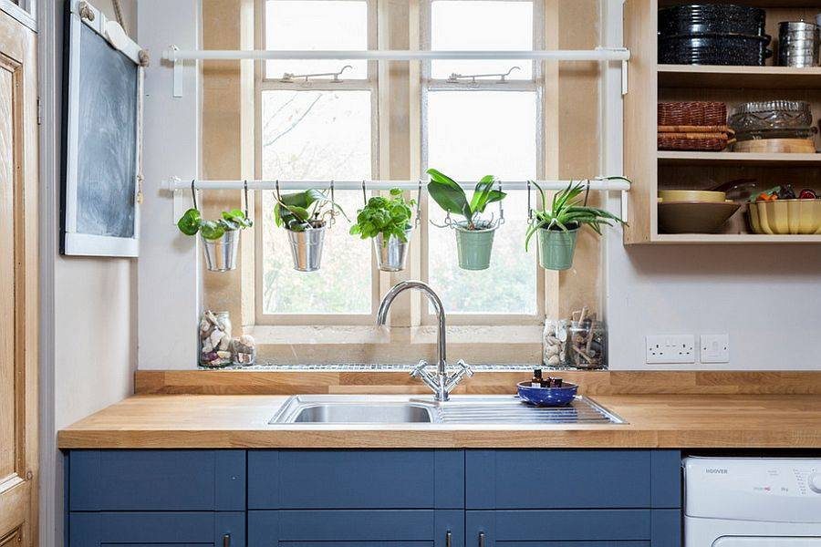3 Sophisticated Ways to Modernize your Kitchen