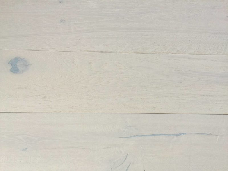 white-floor-wood, five flooring tips