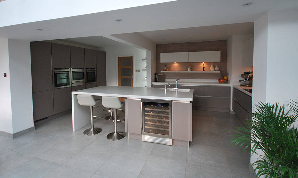 kitchen-extension-banner