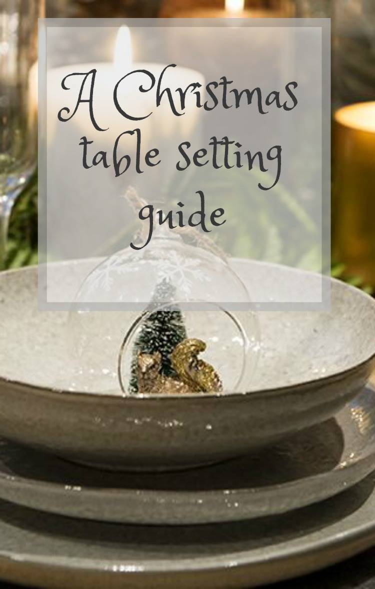 christmas-table-setting-guide