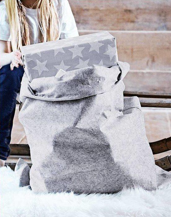 felt-bag