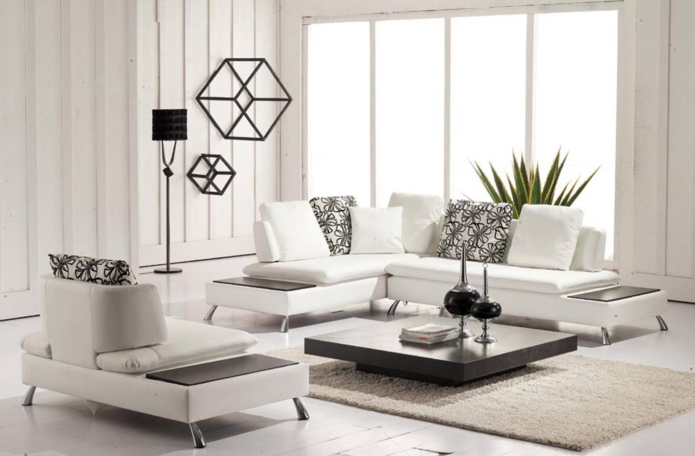 Interior Design and Home Decor Tips for Modernizing Your Home