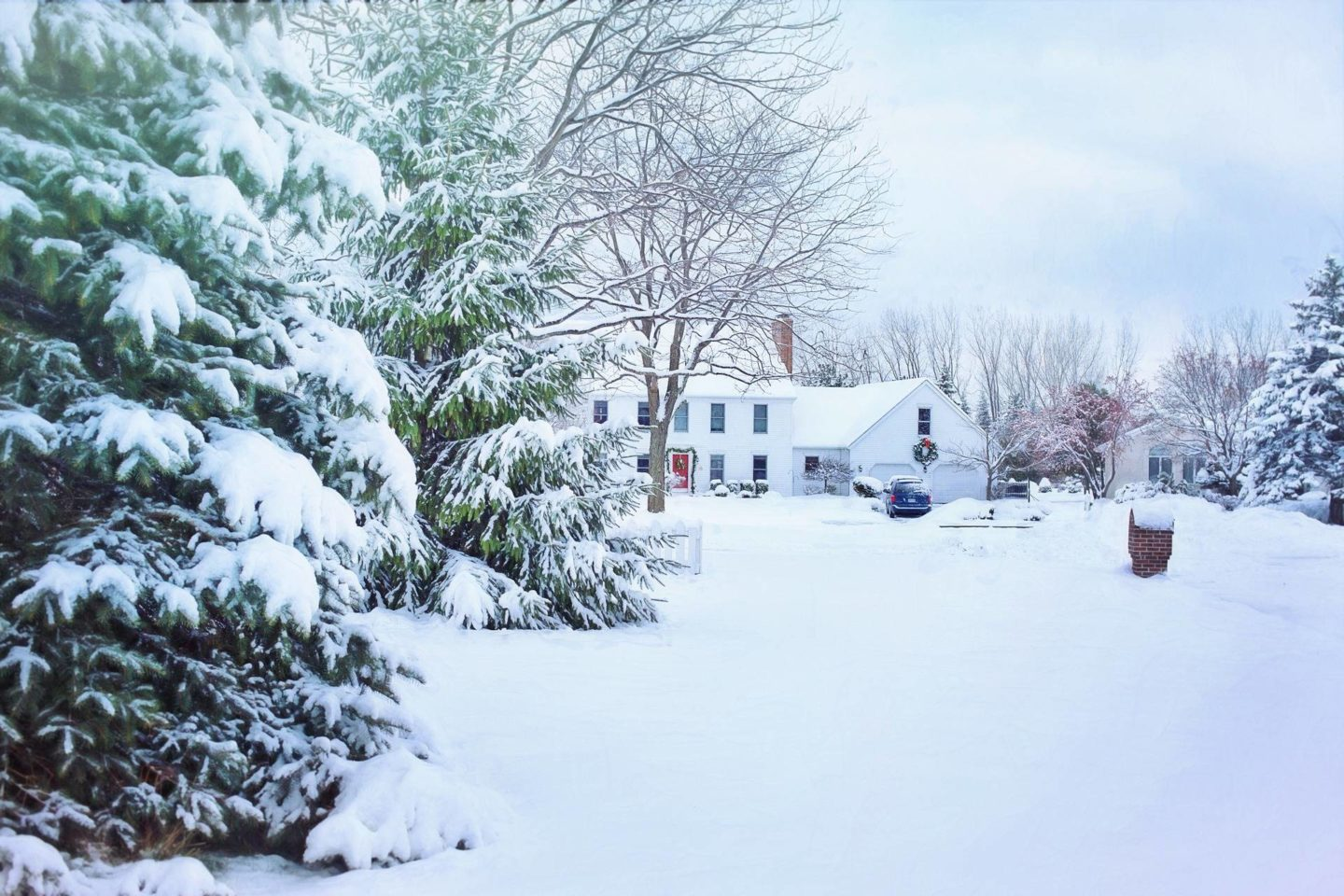 Winter money-saving tips for the savvy home owner