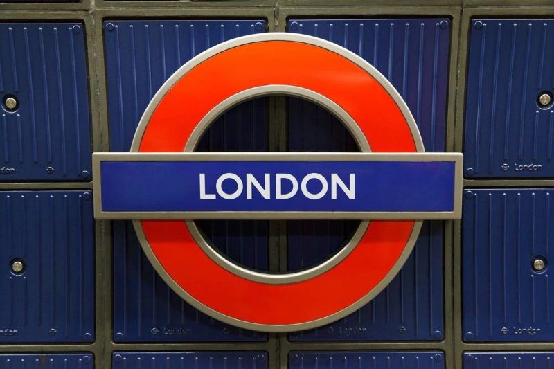 cheap things to do in London
