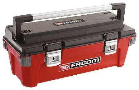 Win a Facom Tool Box