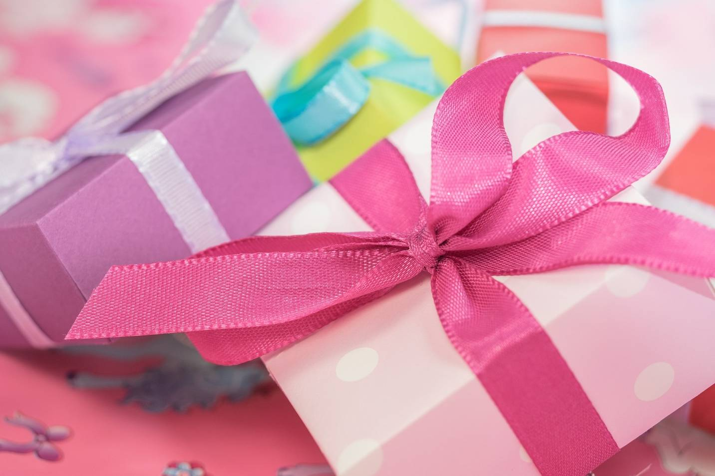 Perfect Gifts for Your Mum this Mother's Day