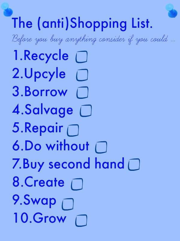 simple ways to save in a family home