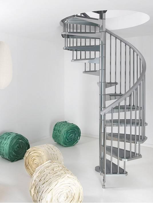 unique stairways