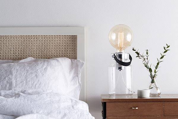 10 steps to getting a bedroom summer ready, becky goddard-hill