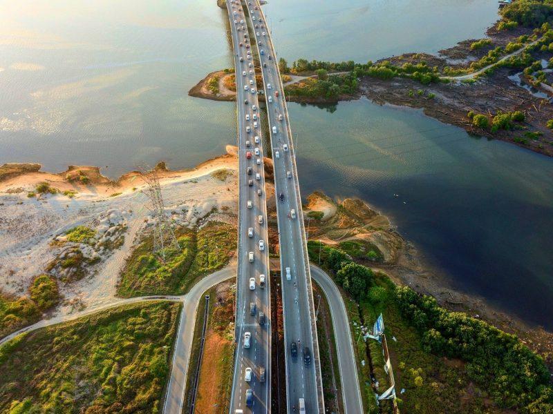 Johor Bahru – What to Do