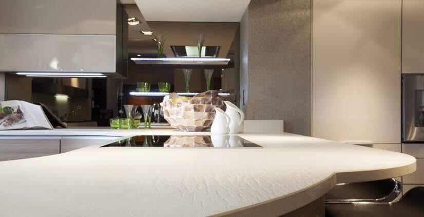 steps to a stylish kitchen