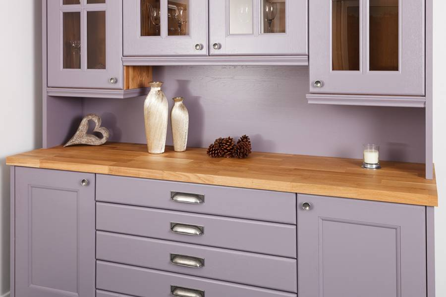 where to buy affordable kitchen worktops