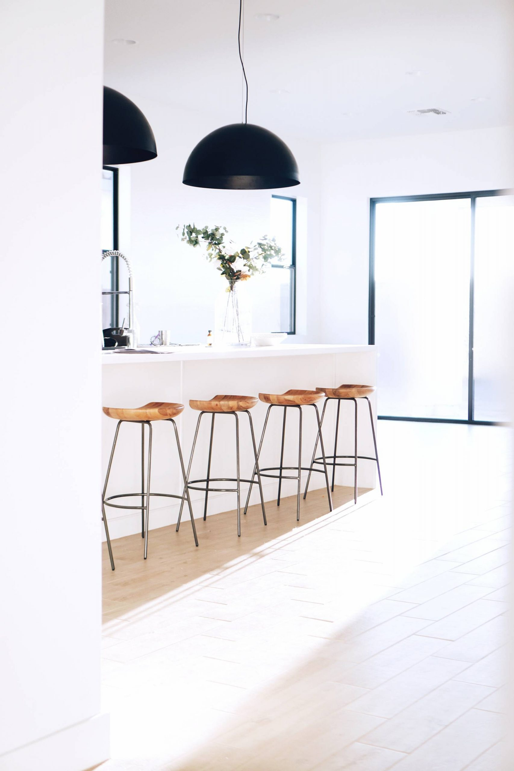 Property Maintenance Responsibilities