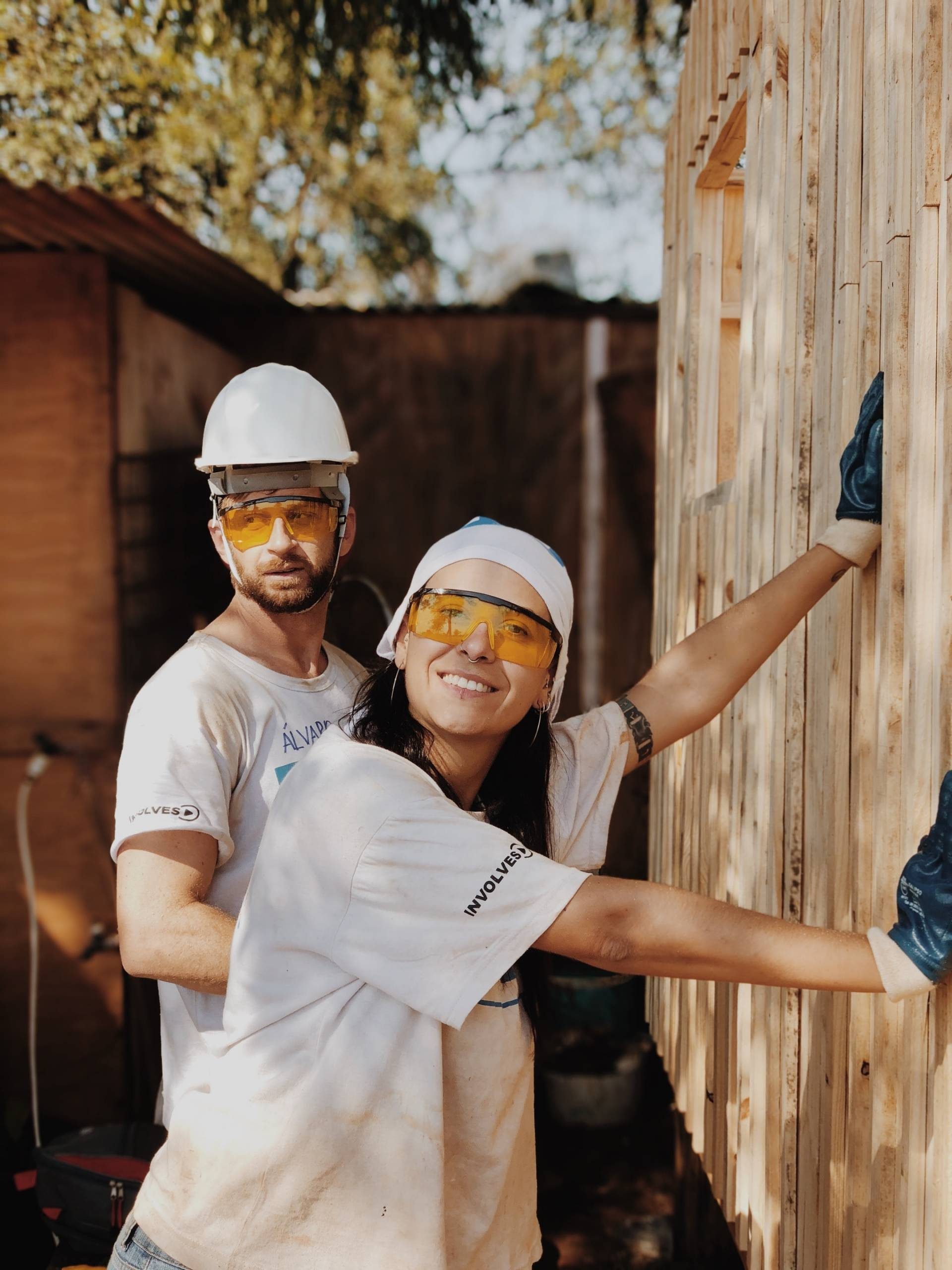 How to save money on your home renovations