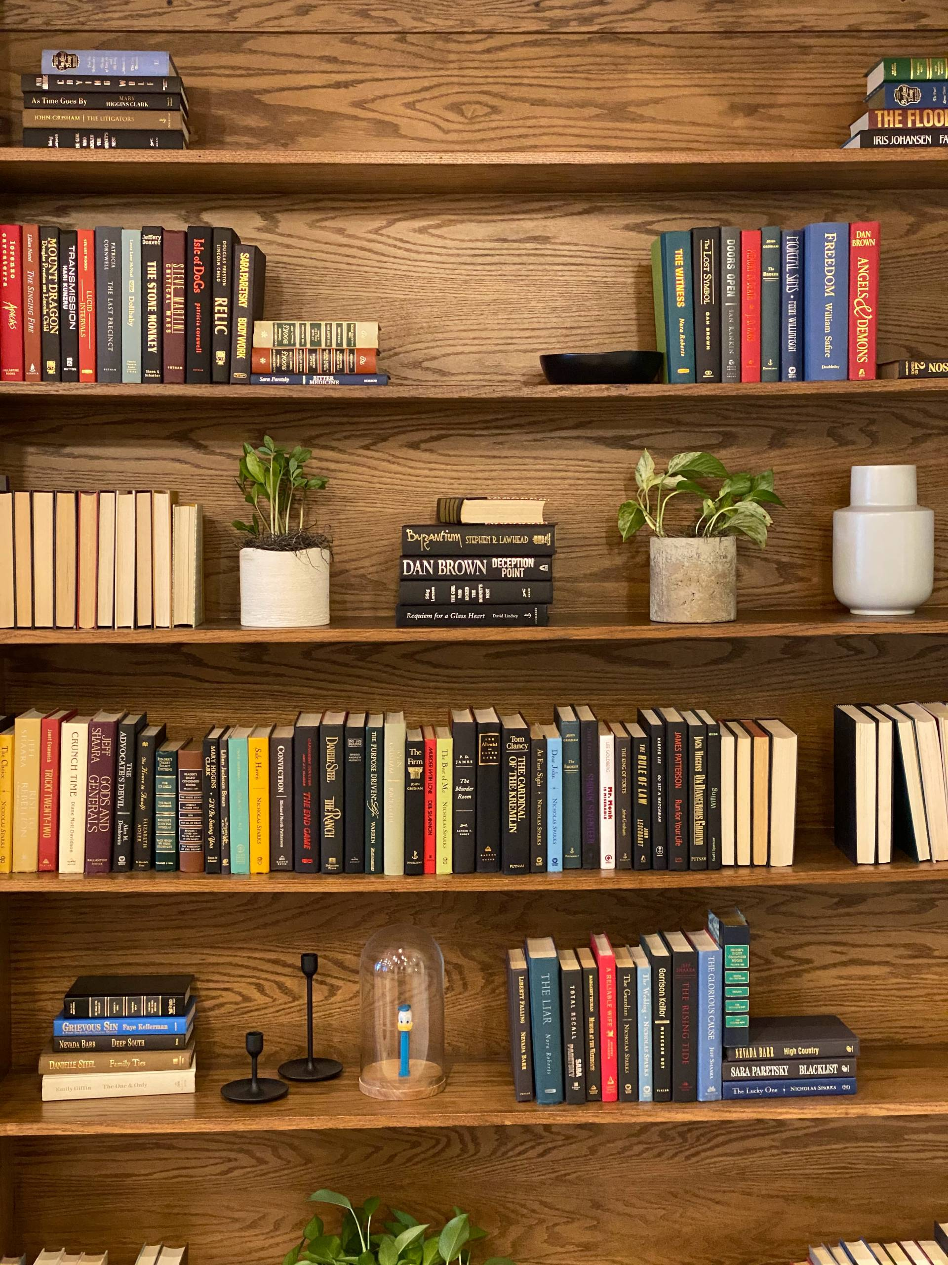 Tricks for Creating More Room in Your Home